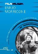 Cover-Bild zu FilmMusik - Ennio Morricone (eBook) von Strank, Willem
