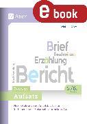 Cover-Bild zu Aufsatz 5-6 (eBook) von Röser, Winfried