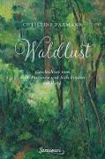 Cover-Bild zu Waldlust (eBook) von Paxmann, Christine