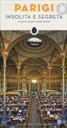 Cover-Bild zu Parigi insolita e segreta von Garance, Jacques