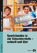 Cover-Bild zu Artikel, Präpositionen & Nomen - Mein Zuhause 1/2 (eBook) von Stens, Maria