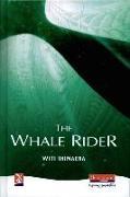 Cover-Bild zu The Whale Rider von Ihimaera, Witi