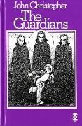 Cover-Bild zu The Guardians von Christopher, John