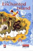 Cover-Bild zu The Enchanted Island von Serraillier, Ian