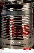 Cover-Bild zu Tins von Shearer, Alex