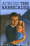 Cover-Bild zu Across The Barricades von Lingard, Joan