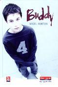Cover-Bild zu Buddy von Hinton, Nigel