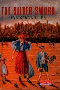 Cover-Bild zu The Silver Sword von Serraillier, Ian