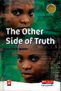 Cover-Bild zu The Other Side of Truth von Naidoo, Beverley