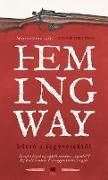 Cover-Bild zu Búcsú a fegyverektol (eBook) von Hemingway, Ernest