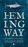 Cover-Bild zu Az öreg halász és a tenger (eBook) von Hemingway, Ernest