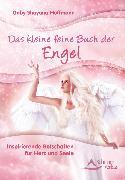 Cover-Bild zu Das kleine feine Buch der Engel (eBook) von Hoffmann, Gaby Shayana