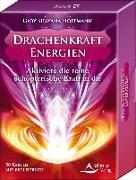 Cover-Bild zu Drachenkraft-Energien von Hoffmann, Gaby Shayana