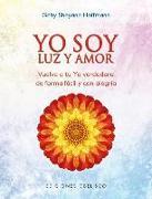 Cover-Bild zu Yo Soy Luz y Amor von Shayana Hoffmann, Gaby