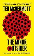 Cover-Bild zu The Minor Outsider (eBook) von McDermott, Ted