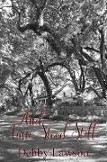 Cover-Bild zu And Time Stood Still (one, #1) (eBook) von Lawson, Debby