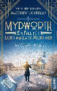Cover-Bild zu Mydworth - Der falsche Mann (eBook) von Costello, Matthew