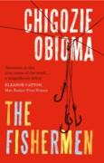 Cover-Bild zu The Fishermen (eBook) von Obioma, Chigozie
