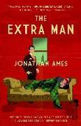 Cover-Bild zu The Extra Man (eBook) von Ames, Jonathan