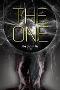 Cover-Bild zu The Other Me #1 von Manoa, J.