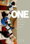 Cover-Bild zu One Participant Book: A Small Group Journey Toward Life-Changing Community von Cunningham, Nick
