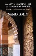 Cover-Bild zu The Long Revolution of the Global South (eBook) von Amin, Samir