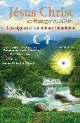 Cover-Bild zu Jésus Christ le messager de la paix les signes d'un retour imminent (eBook) von Sheikho, Mohammad Amin