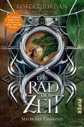 Cover-Bild zu Das Rad der Zeit 12. Das Original (eBook) von Jordan, Robert