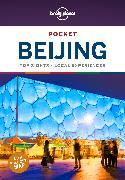 Cover-Bild zu Pocket Beijing von O'Malley, Thomas