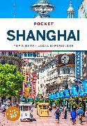 Cover-Bild zu Pocket Shanghai von Maric, Vesna