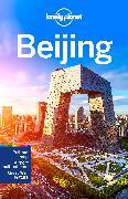 Cover-Bild zu Beijing von O'Malley, Thomas