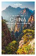 Cover-Bild zu Best of China von Butler, Stuart