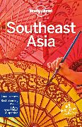 Cover-Bild zu Lonely Planet Southeast Asia
