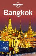Cover-Bild zu Bangkok von Mahapatra, Anirban