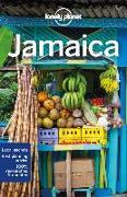 Cover-Bild zu Jamaica