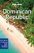 Cover-Bild zu Dominican Republic