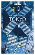 Cover-Bild zu Lonely Planet Best of Tokyo 2021 von Milner, Rebecca