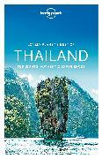 Cover-Bild zu Lonely Planet Best of Thailand von Mahapatra, Anirban