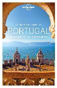 Cover-Bild zu Lonely Planet Best of Portugal von St Louis, Regis