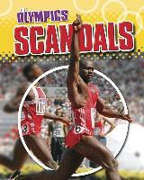 Cover-Bild zu Scandals (eBook) von Butterfield, Moira
