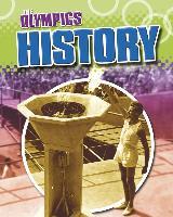 Cover-Bild zu History (eBook) von Butterfield, Moira