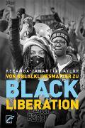 Cover-Bild zu Von #BlackLivesMatter zu Black Liberation (eBook) von Taylor, Keeanga-Yamahtta
