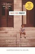 Cover-Bild zu Race for Profit: How Banks and the Real Estate Industry Undermined Black Homeownership von Taylor, Keeanga-Yamahtta