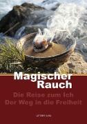 Cover-Bild zu Magischer Rauch (eBook) von Deiß, Caroline