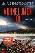 Cover-Bild zu Mohnblumentod (eBook) von Bengtsdotter, Lina