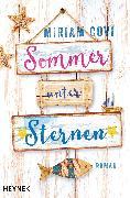 Cover-Bild zu Sommer unter Sternen (eBook) von Covi, Miriam
