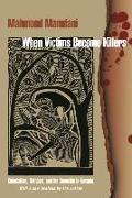 Cover-Bild zu When Victims Become Killers (eBook) von Mamdani, Mahmood