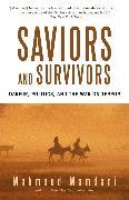 Cover-Bild zu Saviors and Survivors (eBook) von Mamdani, Mahmood