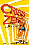 Cover-Bild zu Crisis Zero von Rylander, Chris