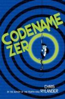 Cover-Bild zu Codename Zero von Rylander, Chris